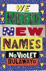 68.Noviolet-Bulawayo-We-Need-New-Names