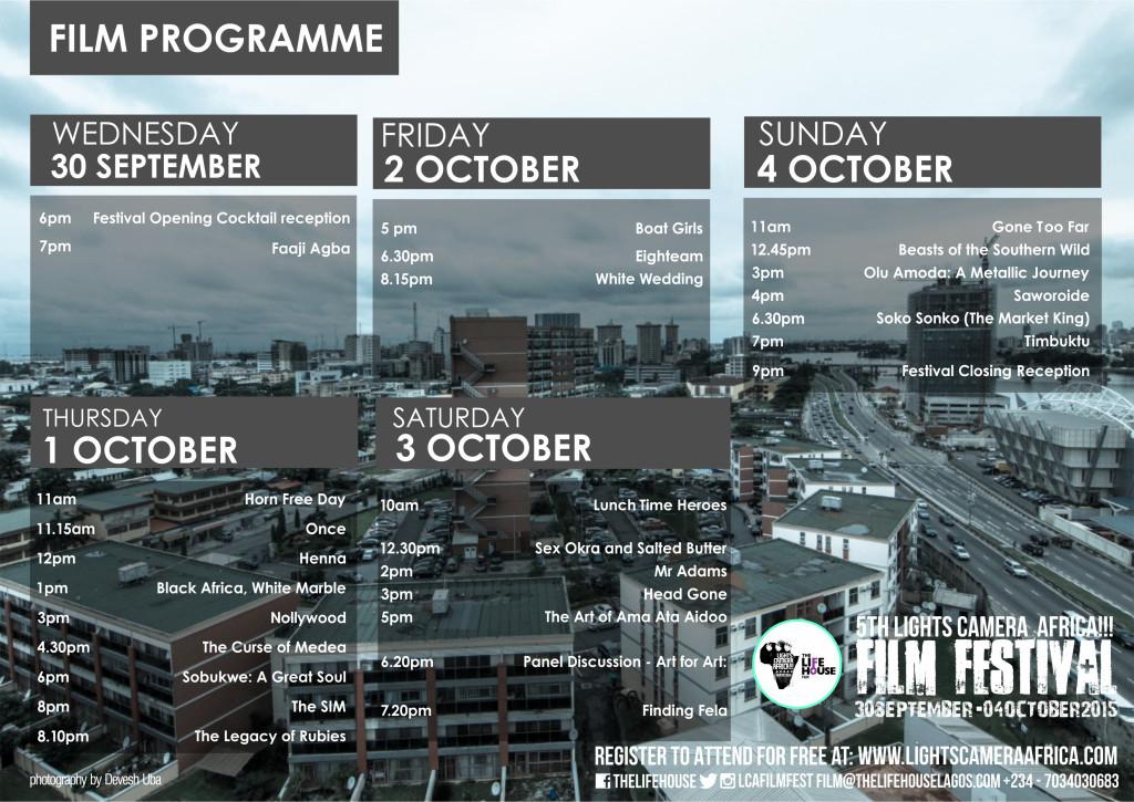 Lights-Camera-Africa-Film-Programme-1024x725