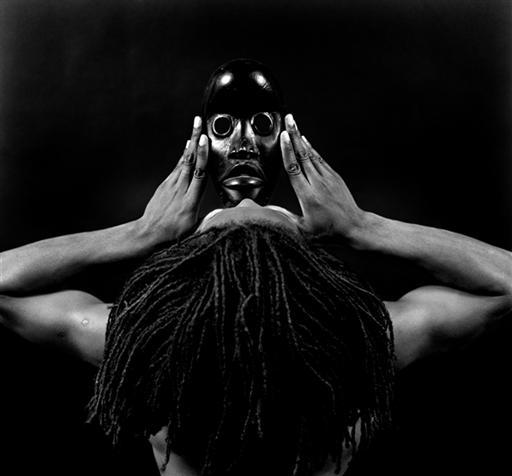 Dan Mask, 1989